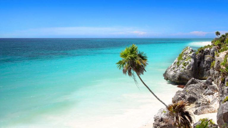 magical towns of quintana roo you should visit