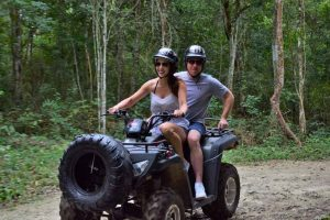 tour atvs en cancun cuatrimotos