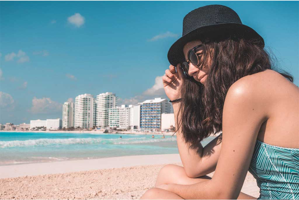 5 tips de viaje para tus vacaciones en cancun