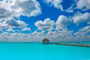 holbox cancun