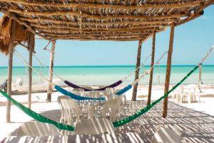 paquete a holbox desde cancun