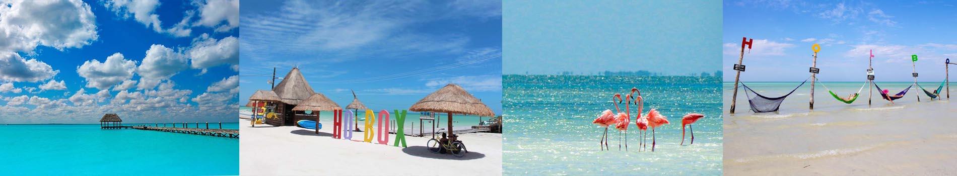 tour a holbox desde cancun